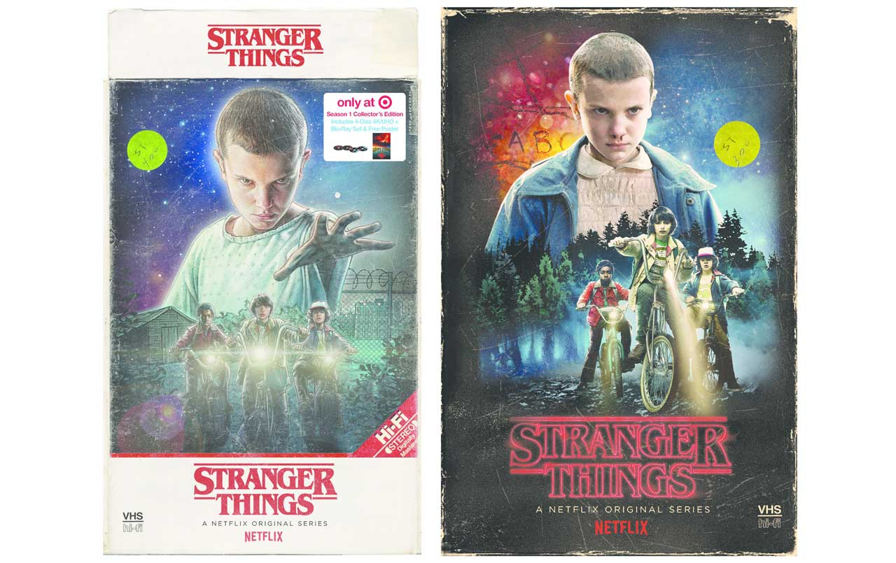 stranger-things-season1-vhs-blu-ray-packaging-2up-1280px