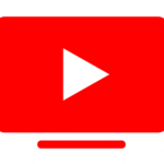 List of Channels on YouTube TV
