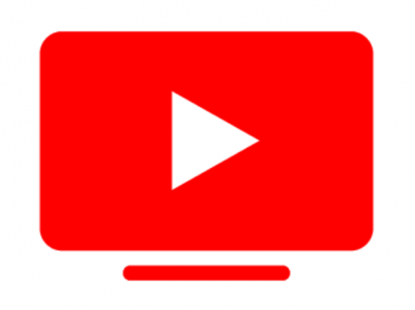 youtube-tv-logo-tv-800px