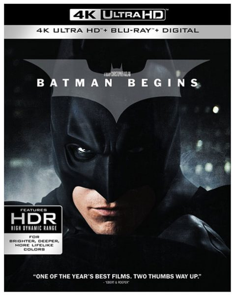 Batman-Begins-4k-Blu-ray-480px
