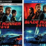Blade Runner 2049 Blu-ray Release Date, Details & Pricing