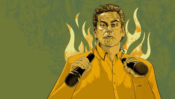 Brian-Regan--Nunchucks-and-Flamethrowers-Netflix-600px