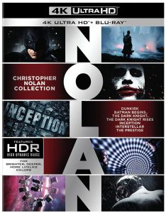Christopher-Nolan-4K-Blu-ray-Collection-720px