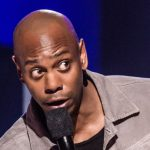 Dave Chappelle 'The Bird Revelation' to premiere New Year's Eve on Netflix