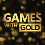 The 10 Best Xbox 'Games with Gold' Games of 2017