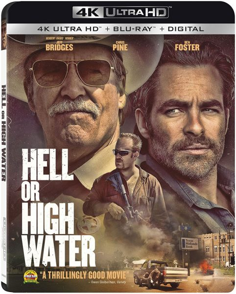 Hell-Or-High-Water-4k-Blu-ray-720px