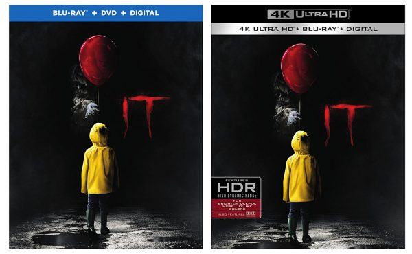 IT-Blu-ray-4k-Blu-ray-2up-1280px