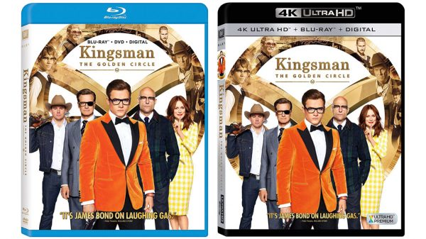 Kingsman-2--The-Golden-Circle-Blu-ray-2up-1024px