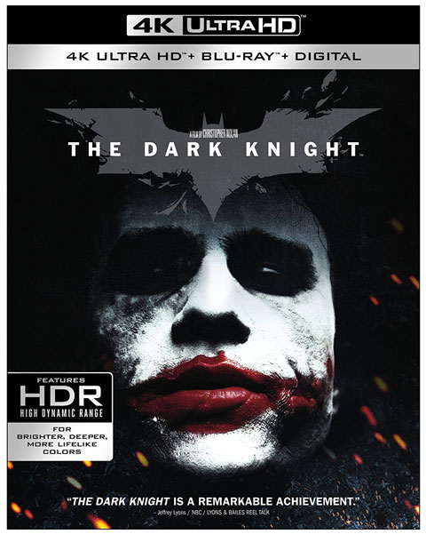 The-Dark-Knight-4k-Blu-ray-480px