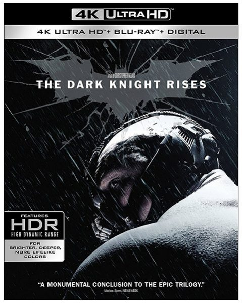 The-Dark-Knight-Rises-4k-Blu-ray-480px