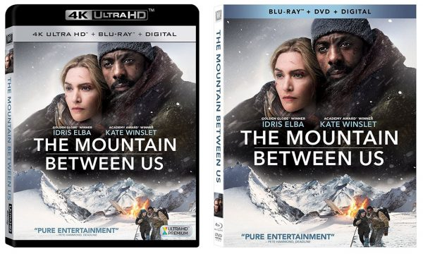 The-Mountain-Between-Us-4k-Blu-ray-2up-1280px