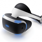 It's Finally Time to Buy a PlayStation VR