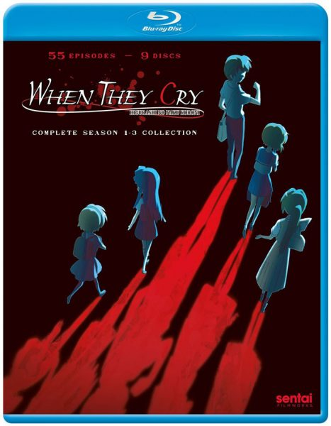 When-They-Cry--Complete-Collection-Blu-ray-720px