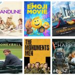 Amazon now selling 4k UHD movies & TV shows on website