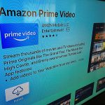 Amazon Prime Video App Launches on Apple TV [Updated]