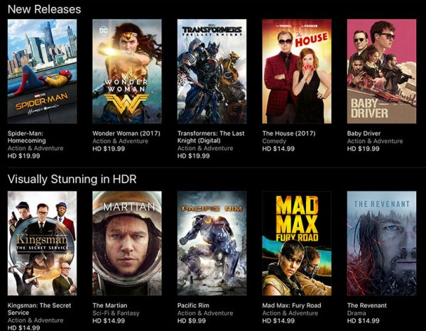 apple-tv-4k-hdr-titles-cropped-780px