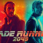 Where You Should Buy 'Blade Runner 2049' 4k/HD Digital Release