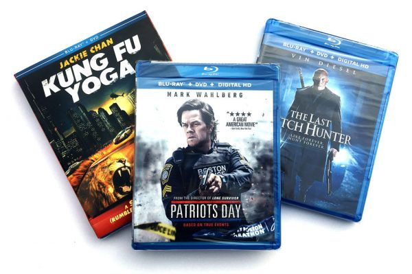 blu-ray-giveaway-3-pack-action-dec-17-960px