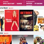 New Redbox on Demand streaming service launches in Beta mode