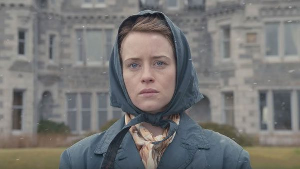 the-crown-claire-foy-still1-600px