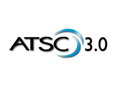 ATSC-Logo-Dec-2015