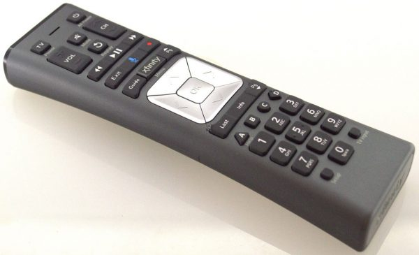 How To Program Comcast's Xfinity XR11 Voice Remote – HD Report