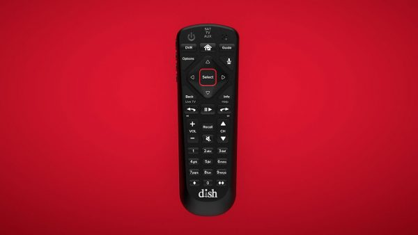 Dish_Voice_Remote_Front_Red_Bkd_1280px