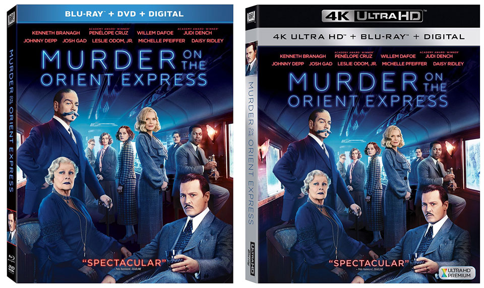 Murder-On-The-Orient-Express-4k-Blu-ray-2up-960px