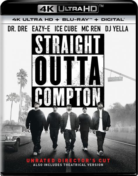 Straight-Outta-Compton-Unrated-4k-Ultra-HD-Blu-ray
