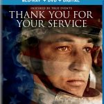 Thank You for Your Service Blu-ray & DVD Release Date & Details
