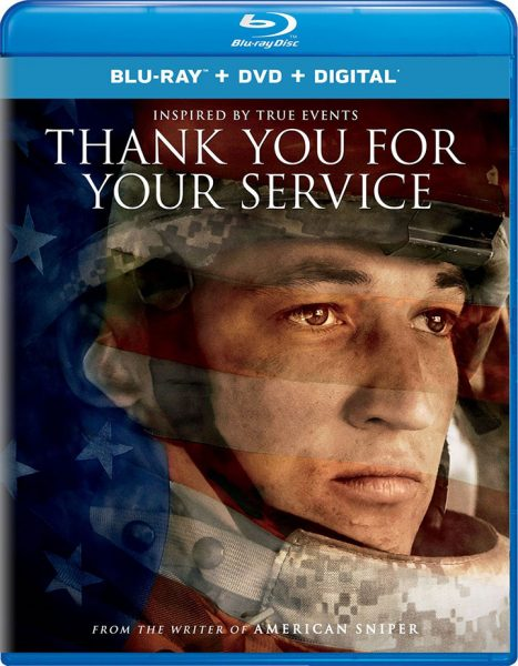 Thank-You-for-Your-Service-Blu-ray-720px