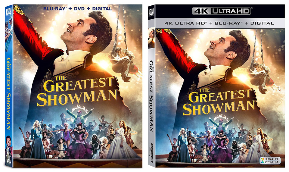 The-Greatest-Showman-4k-Blu-ray-2up-960px
