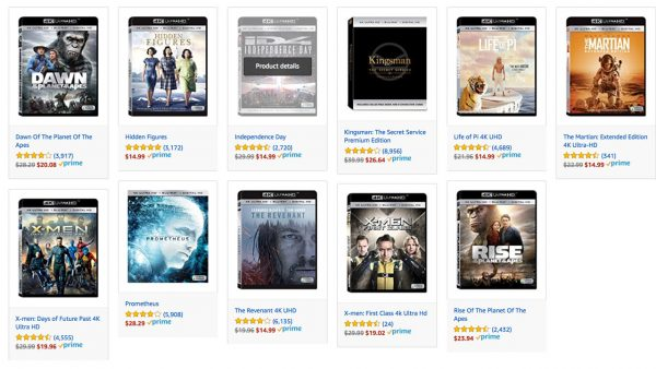amazon-4k-titles