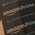 Amazon Prime Shipping & Video Increases To $12.99 Monthly