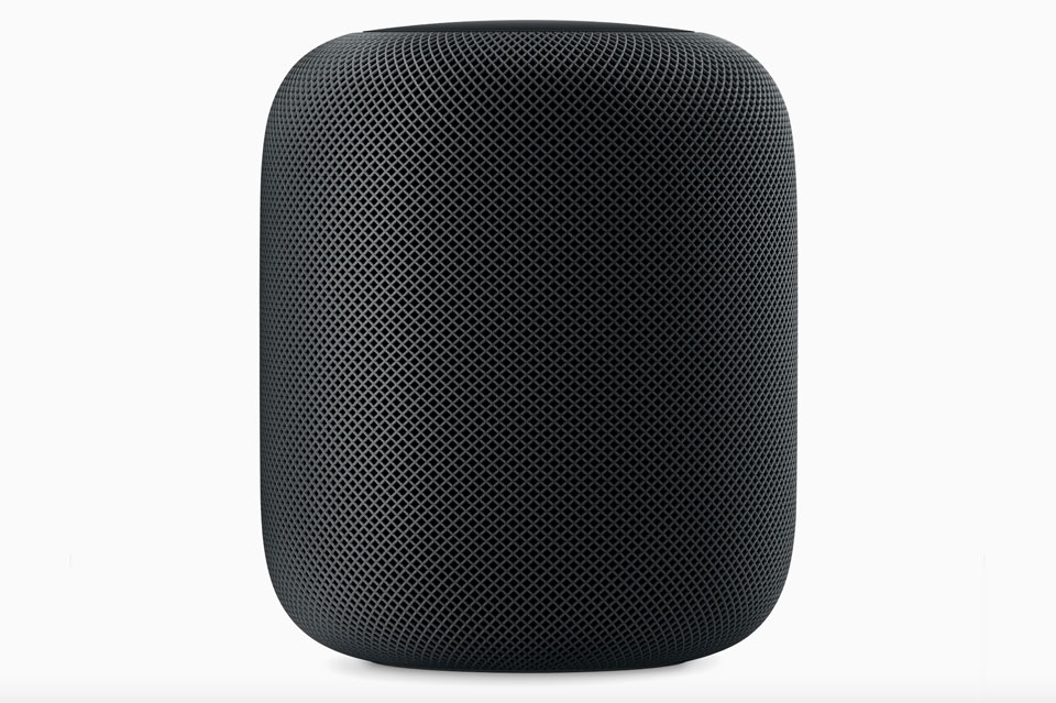 apple-homepod-960px