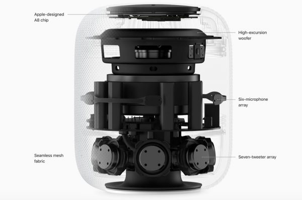apple-homepod-inside-960px
