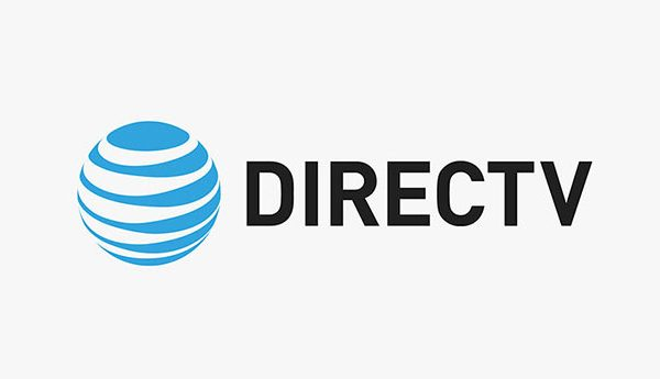 Directv To Present Nba Clippers Vs Timberwolves In 4k Ultra