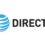 DIRECTV HD Channels