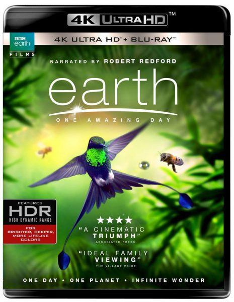 earth-one-amazing-day-4k-blu-ray-720px
