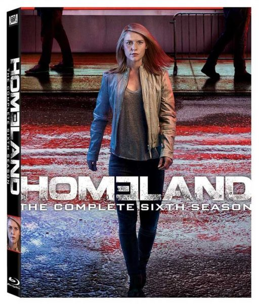 homeland-season-6-blu-ray-720px