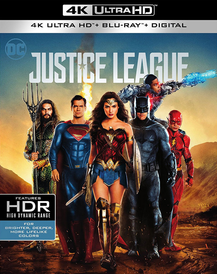 justice-league-4k-blu-ray-720px