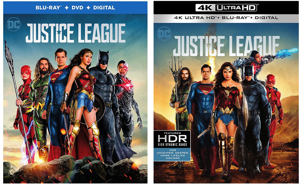 justice-league-blu-ray-4k-blu-ray-2up-960px