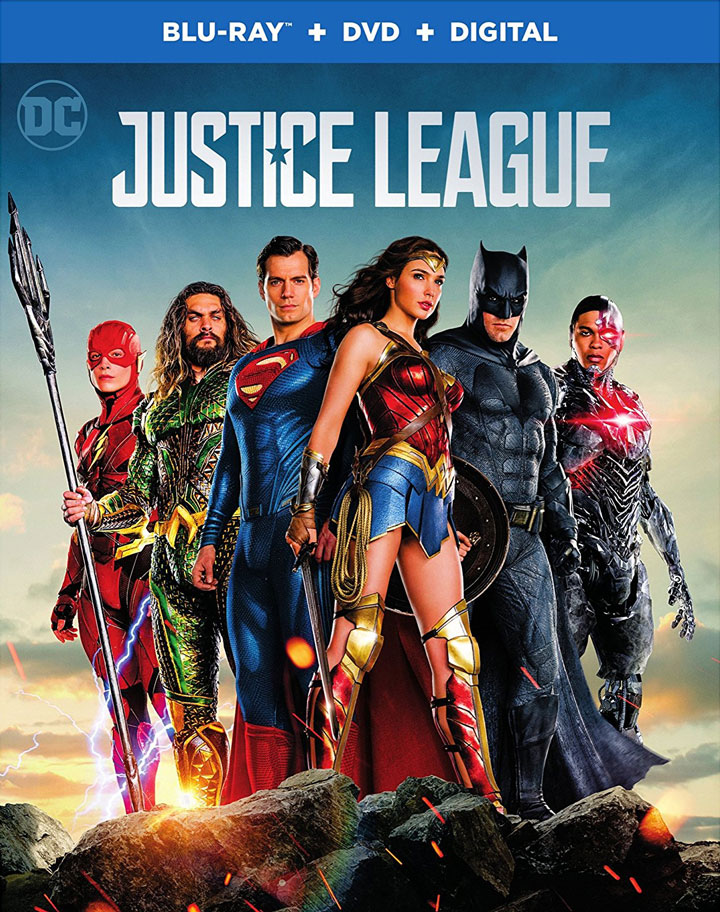 justice-league-blu-ray-720px