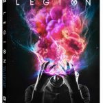 FX's Legion Season 1 Headed For Blu-ray & DVD Release