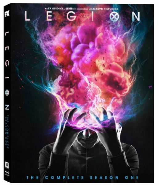 legion-season-1-blu-ray-688px