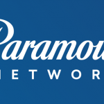 What Channel Is Paramount Network HD On? (formerly Spike TV)