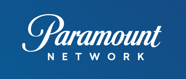 What Channel Is Paramount Network HD On? (formerly Spike TV