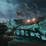 Sea of Thieves Is Not the Great Game the Xbox One Needs