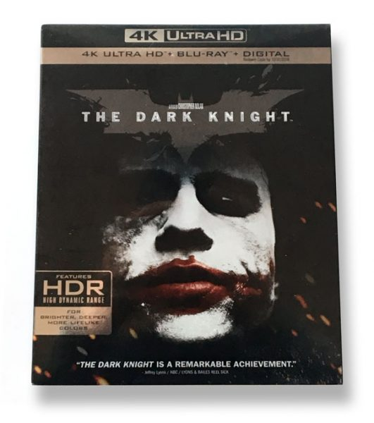 the-dark-knight-photo-4k-blu-ray-angle-cdrop