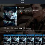 How To Download Movies & TV Shows From Vudu